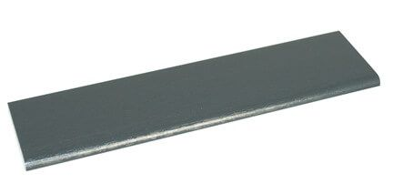 PVC Architrave - 45mm x 5mtr Anthracite Grey