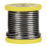 Solder Wire Tin/Lead - 1/2kg