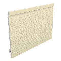 Weatherboard Cladding - 170mm x 5mtr Pale Gold