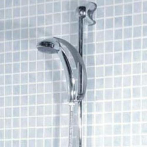 PVC Shower Panels | PVC Panel Finishing Trims