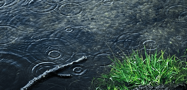 Is Cladding Rainproof?